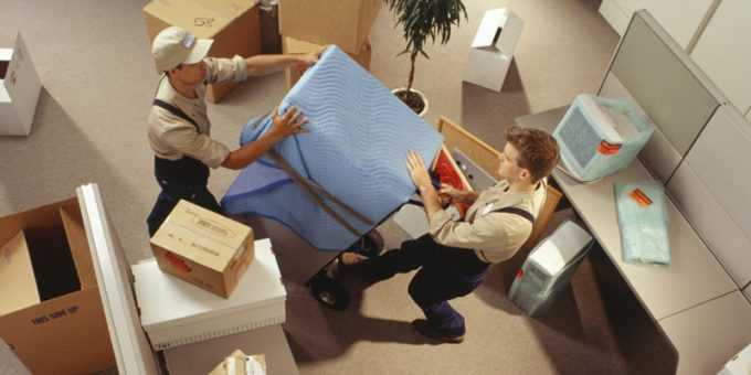 Kaswan Packers And Movers, Bangalore