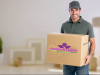 Sampark Logistic Packers And Movers | SLPM