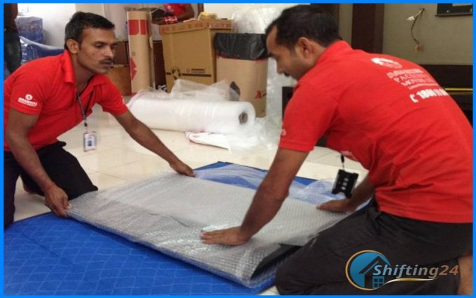 image 03 from agarwal packers official website